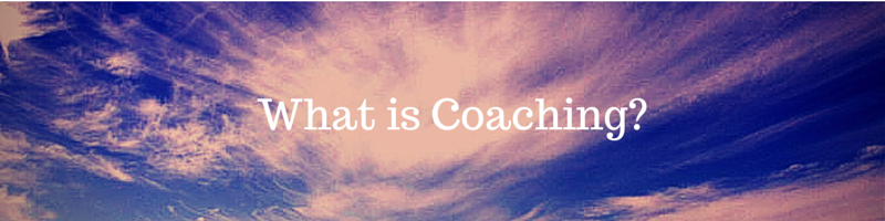 Life coaching Baltimore Maryland