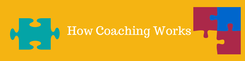 how-coaching-works